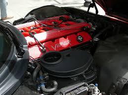 100 Dodge Truck With Viper Engine Chrysler LA Engine