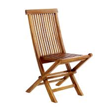 Teak Furniture And Outdoor TeakWood Patio Canadian Furniture Studio Alinum Folding Directors Chair Dark Grey Amazoncom Rivalry Ncaa Western Michigan Broncos Black Kitchen Bar Fniture Wikipedia Logo Brands Quad Montana Woodworks Mwac Collection Red Cedar Adirondack Ready To Finish Realtree Rocking Zdz1011 Lumber Juiang Backrest Glue Rattanchair Early 20th Century Rosewood Tea Planters From Toilet Chair Details About All Things Sand 30w X 35d