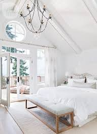 the 25 best master bedrooms ideas on pinterest bedding master