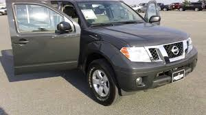 Used Nissan Truck For Sale Maryland Nissan Dealer 2012 Frontier Crew ... Used Cars Trucks Suvs For Sale Prince Albert Evergreen Nissan Frontier Premier Vehicles For Near Work Find The Best Truck You Usa Reveals Rugged And Nimble Navara Nguard Pickup But Wont New Cars Trucks Sale In Kanata On Myers Nepean Barrhaven 2018 Lineup Trim Packages Prices Pics More Titan Rockingham 2006 Se 4x4 Crew Cab Salewhitetinttanaukn Of Paducah Ky Sales Service