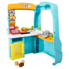 Catchy Collections Of Toddler Desks by 18 24 Months Baby Toys Target