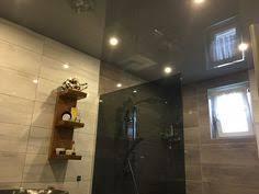 die 8 besten ideen zu badezimmer decken badezimmer decken
