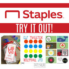 Staples Online Printing: How To Print Documents, Cost & Rewards Universal Conspiracy Evolved By Nandi 25 Off Staples Copy Print Coupons Promo Codes January Best Canvas Company 2019 100 Secret Shopper 500 Business Cards For Only 999 At Great Cculaire Actuel Septembre 01 Octobre How To Apply Canada Coupon Code Roma Ristorante Mill Richmondroma And Sculpteo Partner On 3d Services 5 Off Printable Coupon Exp 730 Alcom