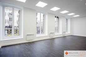 louer bureaux location bureaux 1 75001 69m2 id 317051 bureauxlocaux com