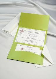 Cheap Wedding Invitations Packs 42 Unique Best Diy Wedding