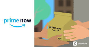 Amazon Prime Now Singapore Promo Code (August 2019) How To Use Amazon Social Media Promo Codes Diaper Deals July 2018 Coupon Toyota Part World Kindle Book Coupon Amazon Cupcake Coupons Ronto Stocking Stuffer Alert Bullet Journal With Numbered Pages Discount Your Ebook On Book Cave Edit Or Delete A Promotional Code Discount Access Code Reduc Huda Beauty To Create And Discounts On Etsy Ebay And 5 Chase 125 Dollars 10 Off Textbooks Purchase Southern Savers Rare Books5 Off 15 Purchase 30 Savings