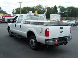 Used Trucks - Minuteman Trucks, Inc. 2009 Used Ford F350 4x4 Dump Truck With Snow Plow Salt Spreader F Chevrolet Trucks For Sale In Ashtabula County At Great Lakes Gmc Boston Ma Deals Colonial Buick 2012 For Plowsite Intertional 7500 From How To Wash The Bottom Of Your Youtube Its Uptime Minuteman Inc Cj5 Jeep With Parts 4400 Imel Motor Sales Chevy 2500 Pickup Page 2 Rc And Cstruction Intertional Dump Trucks For Sale
