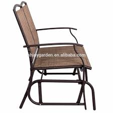 Outdoor Steel Loveseat Double Swing Glider Rocking Chair - Buy Swing Glider  Bench,Glider Rocking Chair,Double Swing Chair Product On Alibaba.com Details About Garden Glider Chair Tray Container Steel Frame Wood Durable Heavy Duty Seat Outdoor Patio Swing Porch Rocker Bench Loveseat Best Rocking In 20 Technobuffalo The 10 Gliders Teak Mahogany Exclusive Fniture Accsories Naturefun Kozyard Fleya Smooth Brilliant Outsunny Double How To Tell If Metal And Decor Is Worth Colorful Mesh Sling Black Buy Chairoutdoor Chairrecliner Product On Alibacom Silla De Acero Con Recubrimiento En Polvo Estructura