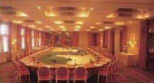 bureau evian hotel ermitage evian resort evian les bains hotels with meeting