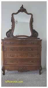 Heywood Wakefield Dresser With Mirror by Dresser Inspirational 48 Wide Dresser 48 Wide Dresser