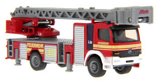 Siku 1/87 Fire Engine Diecast Model - 1841 - £12.99 You Can Count On At Least One New Matchbox Fire Truck Each Year Revell Junior Kit Plastic Model Walmartcom Takara Tomy Tomica Disney Motors Dm17 Mickey Moiuse Fire Low Poly 3d Model Vr Ar Ready Cgtrader Mack Mc Hazmat Fire Truck Diecast Amercom Siku 187 Engine 1841 1299 Toys Red Children Toy Car Medium Inertia Taxiing Amazoncom Luverne Pumper 164 Models Of Ireland 61055 Pierce Quantum Snozzle Buffalo Road Imports Rosenuersimba Airport Red