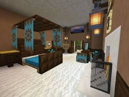 minecraft bedroom minecraft bedroom minecraft