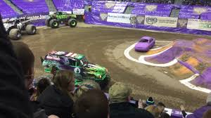Monster Jam Hartford, CT 2017: National Anthem, Intros, & Racing ... Mini Monster Truck Crushes Every Toy Car Your Rich Kid Could Ever Monster Truck Show Bridgeport Ct 2014 Youtube Giveaway Jam Hamilton Tickets Daddy Realness Jammin 1077 Motorjam 2015 Trucks Show Editorial Photo Image Of People 1110001 10 Events At The Utah County Fair You Could Check Out Local News Can You Feel The Noise In Vancouver Crunchy Carpets Tires New Updates 2019 20 Crashing Into Ford Center For Weekend Shows Danburys Own Thrasher And Pat Summa With His Truck Now Dicated To Path Destruction Jam Is Coming Nola This Weekend Sponsored