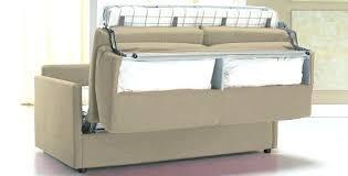 canapé convertible rapido pas cher canape lit rapido pas cher convertible je veux trouver un bon