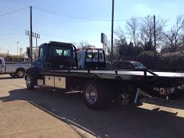 Kindly Visit Http://www.classictowingservices.com Or Call Naperville ... Dans Advantage Towing Recovery Tow Truck Roadside Home Central Iowa And Alleman Ames Gta V Online Gameplay We Need Tow Truck In Online 24 Hour Emergency Services In Omaha Ne Service Towing Recovery Road Side Assistance Paule Beville Illinois I Need A Wnipeg Redy Llcrft Mechnicl Near Me Indianapolis Heavy Truck Nyc Nyc Tow A Affordable Nashville Tn B N Auto Modesto Ca Assistance