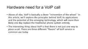 VoIP And Wired And Wireless Networks - Ppt Download Mobile Apps For Voice And Video Over Ip For Fixed All Voip Internet Protocol News Press Releases Application Monitoring Dynatrace Ichat Mac Os X Leopard Tired Of Applications Turning Down Your Sound Eg Teamviewer Performance Applications In A Simple Differentiated Unblock Whatsapp Calling Skype Viber More Services 10 Best Uk Providers Nov 2017 Phone Systems Guide Voipappz Application Platform Tr069 Provisioning Portal Friendly Technologies How Network Affects To Use Ozml Api Developing Such As Ivr