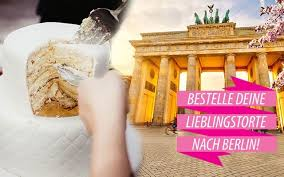 torte bestellen berlin friedrichshain tyrone benito