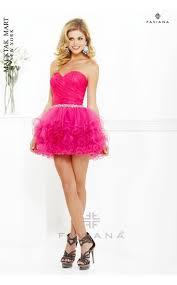 78 best sweet 16 images on pinterest dress prom sweet 16
