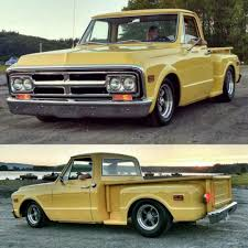 Pin By HeyPap On 67/68 Thru 72 Chevy And GMC Trucks | Pinterest ... 1972 Gmc 1500 Swb Texas Trucks Classics 72 Suburban C10 Five Lug Not Bagged Ps Pb Ready To Customize 6772 Chevy Truck Front End Fastener Bolt Kit Set Correct Head 196772 Frontends Trucks Grilles Trim Car Parts Cckw 353 Science Treasury 13 199x Southern Kentucky Classics Welcome Pickup Hot Rod Network 67 Thru Gmc Short Bed Truck V8 3 Spd 69 Show Panel Undcover Innovations Panels 2wd Trucks Pinterest Pickups 6 Lug Chrome Spider Center Cap 1947 Gmc X 5 12