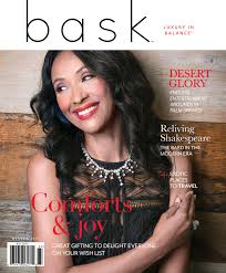 Bask Magazine By Bask Magazine - Issuu Best Self Atlanta 1213 By Issuu Our Experts Staff The Aspen Institute Retailer Jeffrey Kalinsky Reflects On 25 Years In Makeup Examiner September 2013 Monika Bacardi And Michael Madsen Pinterest 52 Best Geekery Costume Ideas Images 2016 November Edition Living Barbados Magazine 201617 Arts Preview A Season Full Of Art Music Theater Dance Learning Curve The Ecliptic Back Saddle