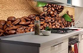 dimex line küchenrückwand folie selbstklebend strand im