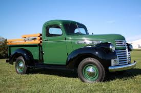 1941 GMC 1/2 Ton Pickup Truck - Happy Days Dream Cars 2017 Gmc Sierra Vs Ram 1500 Compare Trucks 1955 Pickup 100 Step Side Shortbox Used At Davis Truck Farmville 2018 Review Ratings Edmunds Project Bedrock Medium Duty Work Info 1949 Of The Year Early Finalist 2015 Hitting Road Again In A Hydramatic 53 Hemmings Daily Choose Your Canyon Small 2019 Model Overview Bigblockpowered 1954 Is Stunner Hot Rod Network 1950 Classics For Sale On Autotrader