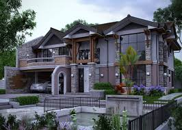 Northwest Home Design by Contemporary Northwest Interiors Shocking Pacific Homes Home
