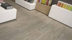 amazingly versatile timber look porcelain tiles available