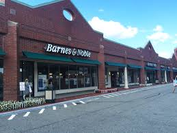Closing The Books On Last Barnes & Noble Stores In Queens - QNS.com Barnes Noble Is Dying Waterstones In The Uk Thriving Store Bethesda To Close Nbc4 Washington Massive Retail Industry Closures Are Here Covert Geopolitics Nobles Beloved Quirky 5th Ave Store Has Closed For Good Stores May All By 2015 Lisa Angelettie Amp To Open With Restaurants And Bars Fortune 2014 Us Chain Closings On Eve Of Closing Says It May Return Highland Could More New York City Racked Ny On Merritt Island