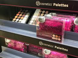 Save 50% On BH Cosmetics & NYX Professional Makeup At Kohl's! - The ... Bh Cosmetics Up To 50 Off Site Wide No Code Need Some Eyeshadow Palettes Beauty Explore Online Coupon Adventures In Polishland Coupon It Cosmetics Cyber Monday When Is More Ulta Promo Codes Bareminerals 10 4020 75 Opi Bh Promo Codes 2019 Makeupviewco Coupons Elf Free Shipping Best Cheap Smart Tv Festival Sale Palette 16 Brushes 2160 Flash Up 45 Beauty Bag With 30 Avon Canada Turbo Tax Software Daisy Marquez Makeup