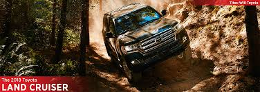 2018 Toyota Land Cruiser Model Information | Full-Size SUV Research ... Excellent Ford Trucks In Olympia Mullinax Of Used Lifted 2015 Toyota Tacoma Trd Sport 4x4 Truck For Sale 41855 1924 Model T Roadster Pickup Photo Taken At Lemay Museum Dealer Wa Puyallup Gig Harbor Sumner Is This A Craigslist Scam The Fast Lane Vehicles For Car And Tituswill Chevrolet Serving Parkland Lakewood 2008 F150 Supercrew Stock 3708 New Dodge Dakota Autocom 2007 3227 In On Buyllsearch