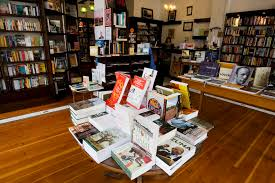 Tips For Setting Up Author Readings And Book Signings Nook Glowlight Plus Quietly Went Out Of Stock On Bns Website Nyc Book Events Januymarch 2015 Barnes Noble The Strand Samsung Galaxy Tab A Nook 7 By 9780594762157 Why Im Ditching My Amazon Account Glowlight 3 9780594777137 Santa Monica Has An Awesome Xwing Selection Sample Page Literacy Volunteers Southern Connecticut Blog Chrisreimercom Launches Hd And 9 Duo Aiming To Refurbished 97594680109 And Rated 15 Stars 36298 Consumers 2016 Holiday Emails Nadya Koropey