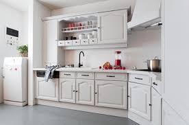 concevoir une cuisine comment bien concevoir sa cuisine diy faites le vous même