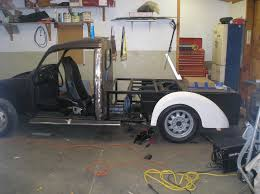 TheSamba.com :: Other VW Vehicles / Volksrods - View Topic - Bug ... Vw Truck Volkswagen Made A Already The Classic Beetle 2017 Pricing For Sale Edmunds Custom Pickup Not Tdi Volkswagon Beetle Army Truck Cversion Youtube 1970 Bug Ugly Day Vw Subaru Ej20 Turbo Were Absolutely Smitten With This 2000s Ratrod Manilaghia Concepts 1974 For Sale At Gateway Cars In Undead Sleds Hot Rods Rat Beaters Bikes How Fast Can This Drag Racing Go Click Play