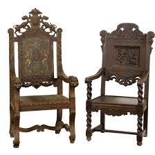 Old Chair Design – Loris Decoration Nichols And Stone Rocking Chair Gardner Mass Creative Home Antique Stock Photos Embrace Black Pepper New Gloucester Rocker Wooden Ethan Allen For Sale In Frisco Tx Scdinavian Whats It Worth Appraisal For Boston Auctionwallycom William Buttres Eagle Fancy In The American Economy And 19th Century Chairs 95 At 1stdibs Hitchcock Style Rocking Chair Mlbeerbauminfo Fniture Unuique Bgere With Fabulous Decorating Englands Mattress Store Adams