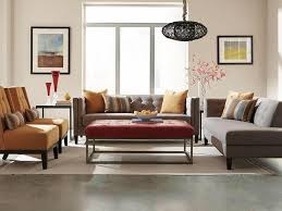 Pacific Lifestyle Furniture Home
