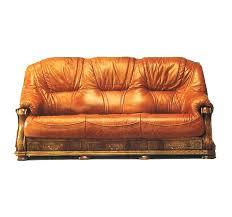 peinture pour canapé simili cuir housse canape simili cuir peinture pour canape en cuir peindre de la