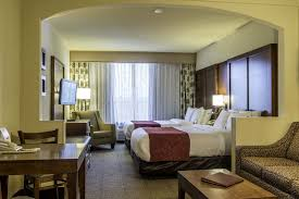 Discount Coupon for fort Suites Miami Kendall in Miami