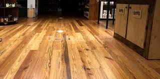 Bona Water Based Floor Sealer by Olde Wood Blog Helpful Articles About Wood Ohio