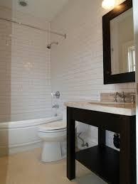 12x12 Ceiling Tiles Walmart by American Olean Travertine Tile Bath Ac American Olean Bathroom