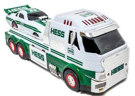 100 Hess Truck Toy Amazoncom Original 1 Pack 2016 And Dragster
