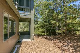 100 Rustic Villas 1755 Timbers Lane 105 Prescott 86303 0022 Alpine