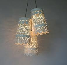 Lamp Shades At Walmart Canada by Chandeliers Chandelier Lamp Shades Lowes Furniture Black