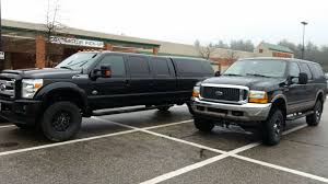 2016 F250 Excursion Conversion - Ford Truck Enthusiasts Forums Ford F650 Wikipedia Mega X 2 6 Door Dodge Door Chev Mega Cab Six The Cut Truckcustom Autos By Tim Youtube Stanley Mcgregor New Dealership In Tx 76657 2016 F250 Excursion Cversion Truck Enthusiasts Forums Sold 2008 F350 King Ranch 6door Beast For Sale Formula One Rides Legacy Power Wagon 4dr Build Package F250rcom Home Facebook Those 6door Excursions Services Stretch My
