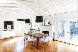 100 Scandinavian Desing 7 Great Sources For Furniture And Decor Apartment Therapy