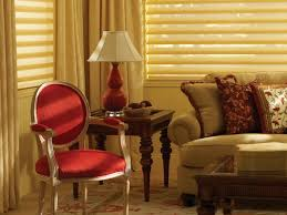 Curtain Time Stoneham Ma by Furniture Upholstery Services From Curtain Time In Stoneham Ma