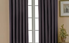 Light Grey Curtains Canada by Imposing Sample Of Motor At Duwur Mesmerize Perfect At Mesmerize