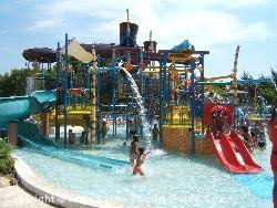 parc aquatique port aventura portaventura aquatic park