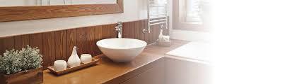 der waschtisch das nütztliche utensil in ihrem bad
