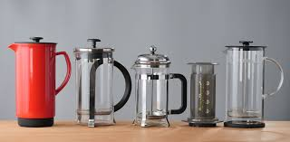Best 7 French Press Coffee Makers Of 2016 Frenchpresscoffee Maker